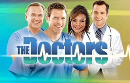 thedoctors_tvshow_electronic_cigarettes1