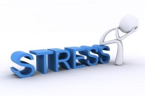 Stress Anger Management Atlanta Georgia